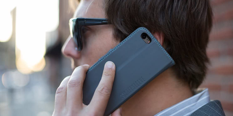 best-anti-radiation-phone-case