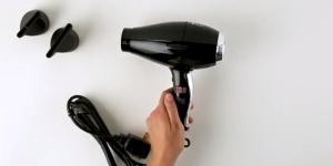 best-low-emf-hair-dryers