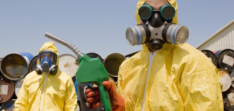 Does-Anti-Radiation-Clothing-Work