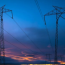 How-EMF-and-Power-Lines-Affect-Our-Health