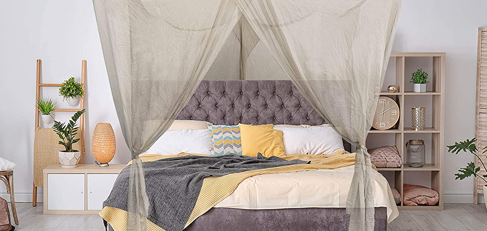 Best-EMF-Bed-Canopy