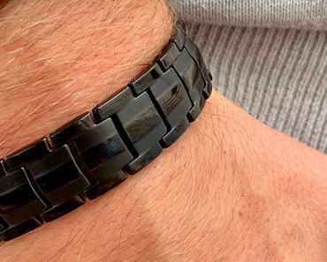 Best Negative Ion Bracelets